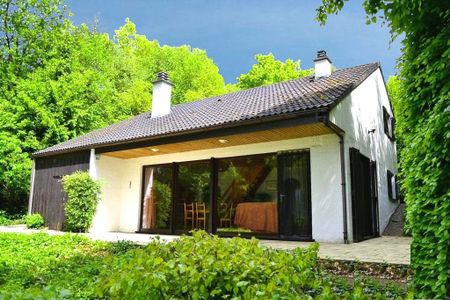 Maison Ardenier: 8+1p, Ardennen, honden welkom