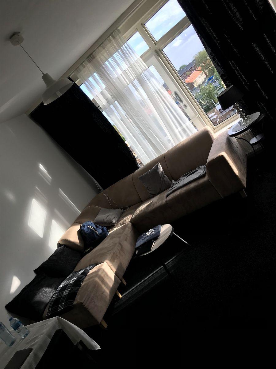 Photos de la chambre