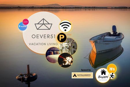 OEVER51:Concept living
