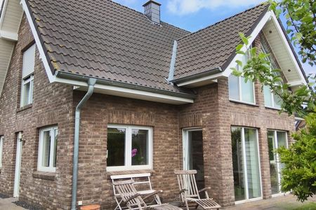 Beautiful holiday home in Kalkar (Germany)