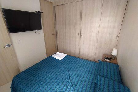 Apartment North Montería