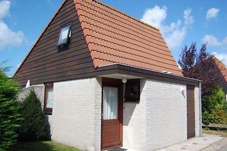Huis Zonneweelde