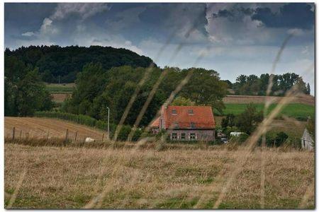 B&B Haere Mai - Loker/Heuvelland
